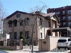 112-38 72 Ave, Forest Hills, NY 11375