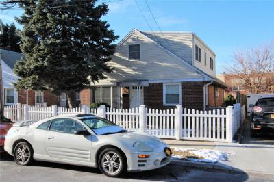 Photo of 5-26 117th St, College Point, NY 11356