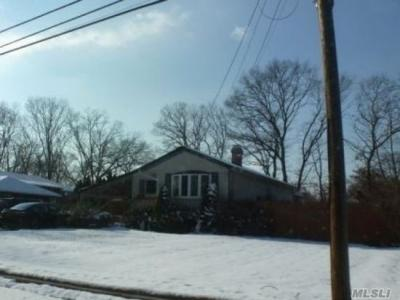 Photo of Bay Shore, NY 11706