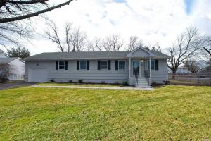 223 Irving Ave, Deer Park, NY 11729