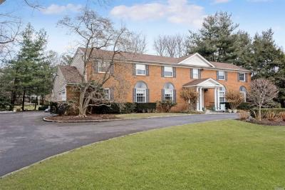 Photo of 60 Belvedere Dr, Syosset, NY 11791