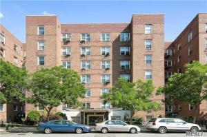 102-21 63rd Road #A11, Forest Hills, NY 11375