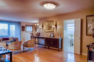 Photo of 70-31 108 St #5b, Forest Hills, NY 11375