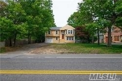 Photo of 951 Connetquot Ave, Central Islip, NY 11722