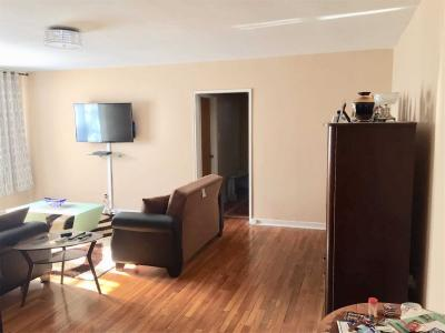 Photo of 65-15 Yellowstone Blvd #3b, Forest Hills, NY 11375