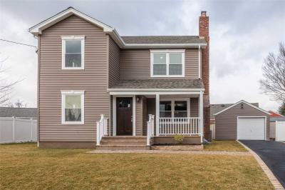 Photo of 315 Lorraine St, N Bellmore, NY 11710