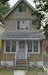 87-30 69th Ave, Forest Hills, NY 11375