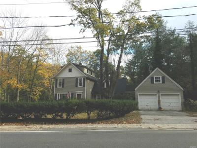 Photo of 32 Woodbury Rd, Woodbury, NY 11797