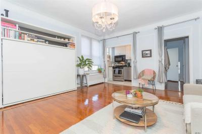 Photo of 59-11 Queens Blvd #6p, Woodside, NY 11377