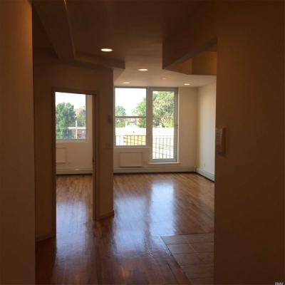 Photo of 6715 Austin St #3, Forest Hills, NY 11375