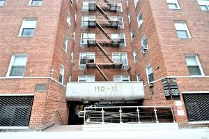 110-11 72nd Ave #4h, Forest Hills, NY 11375