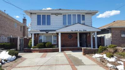 Photo of 163-30 87th St., Howard Beach, NY 11414