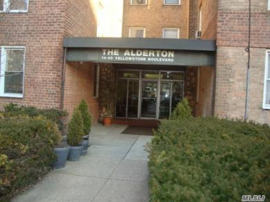 74-45 Yellowstone Blvd #6b, Forest Hills, NY 11375