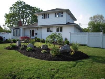 Photo of 106 Fairview Ave, Deer Park, NY 11729