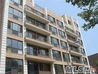 Photo of 99-31 66rd #4d, Forest Hills, NY 11375
