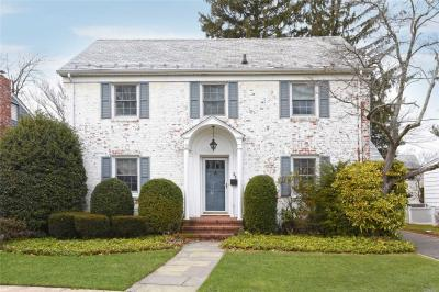 Photo of 28 Amherst Court, Rockville Centre, NY 11570