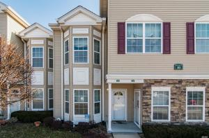 304 Spring Dr, East Meadow, NY 11554