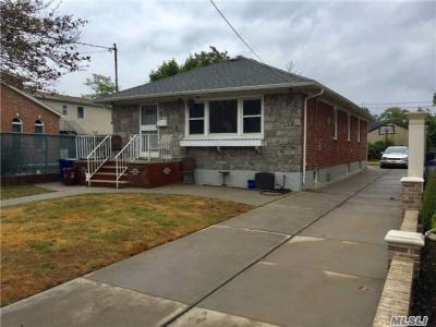 Photo of 158-11 81st St, Howard Beach, NY 11414