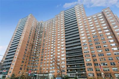 Photo of 70-25 Yellowstone Blvd #3v, Forest Hills, NY 11375