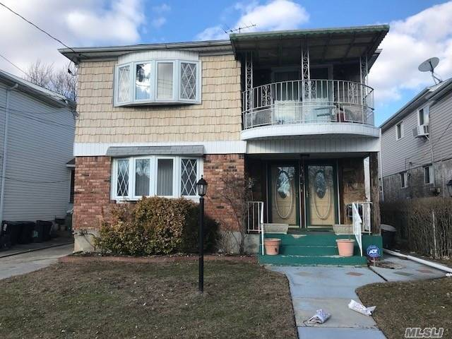 253-47 149th Dr, Rosedale, NY 11422