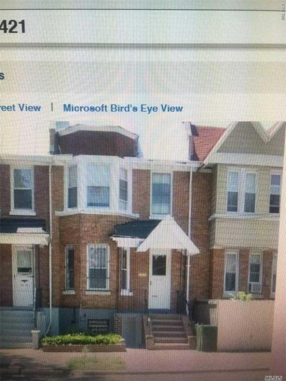 86-28 Woodhaven Blvd, Woodhaven, NY 11421