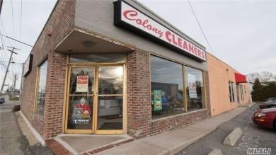 295 Medford Ave, Patchogue, NY 11772