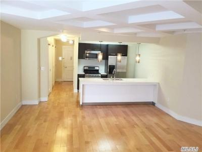 Photo of 64-05 Yellowstone Blvd #318, Forest Hills, NY 11375