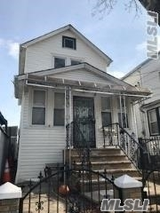 Photo of 107-11 114th St, Richmond Hill, NY 11419