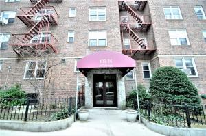 105-24 67 Ave #1c, Forest Hills, NY 11375