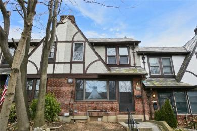 67-122 Burns Street, Forest Hills, NY 11375