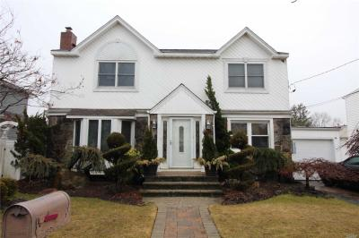 Photo of 2530 4th Ave, East Meadow, NY 11554