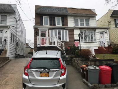 Photo of 42-47 248th St, Little Neck, NY 11363