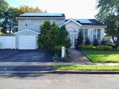 Photo of 228 Buick Pl, East Meadow, NY 11554