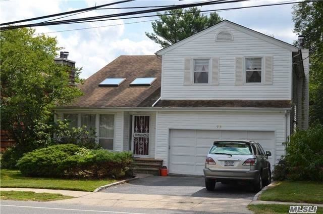 73 Muttontown Eastw Rd, Syosset, NY 11791