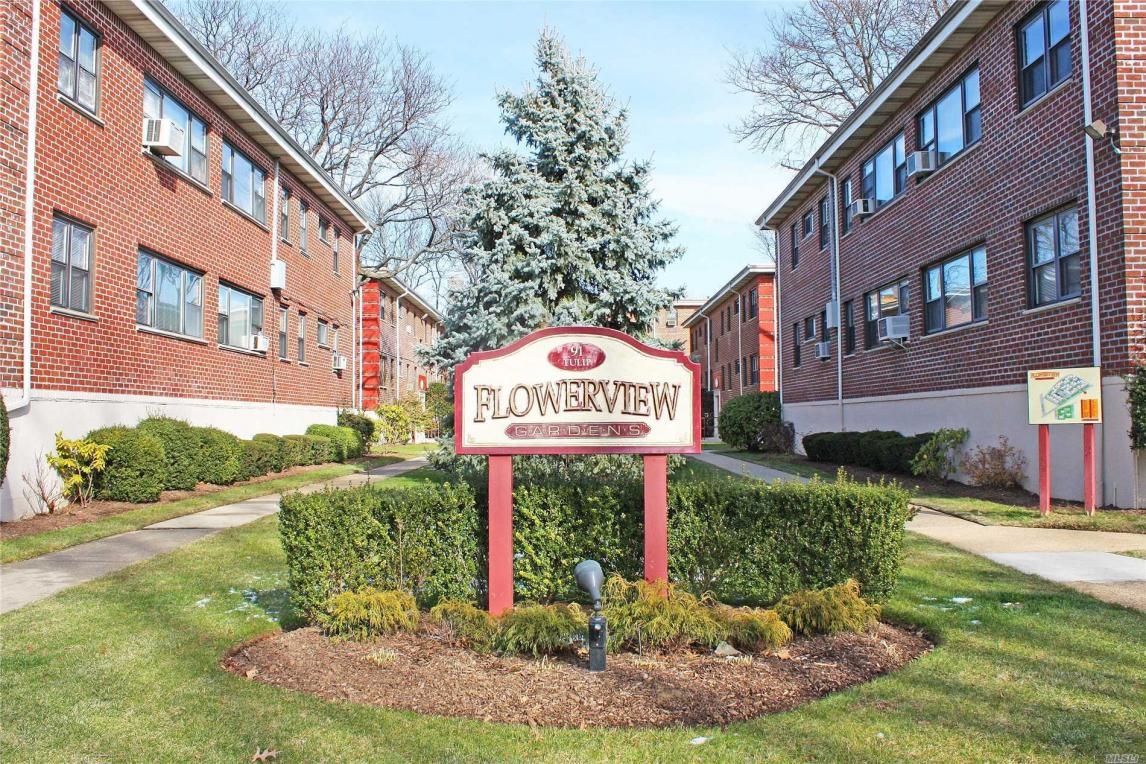 55 Tulip Ave #1-8, Floral Park, NY 11001