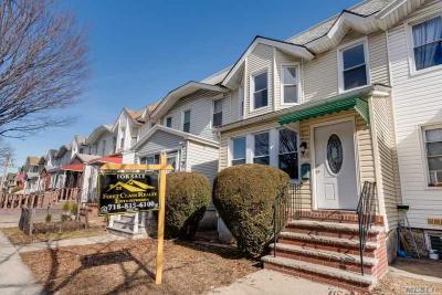Photo of 107-17 111th St, Richmond Hill, NY 11419