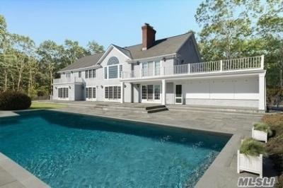 Photo of 70, 72, 74 3 Mile Harbor Dr, East Hampton, NY 11937