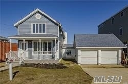 3609 Somerset Dr, Seaford, NY 11783