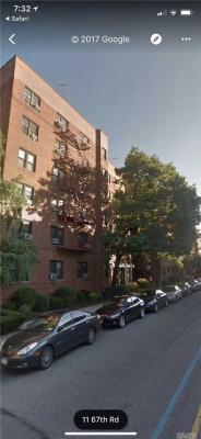 Photo of 100-10 67 Rd #3c, Forest Hills, NY 11375