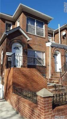 Photo of 33-24 89 St, Jackson Heights, NY 11372