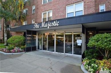 110-20 71st Ave #601, Forest Hills, NY 11375