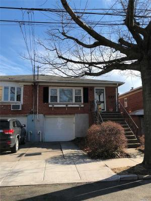 Photo of 23-31 126th St, College Point, NY 11356