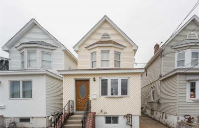 Photo of 99-37 164th Ave, Howard Beach, NY 11414