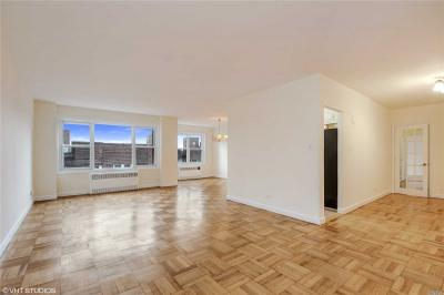 Photo of 110-45 Queens Blvd #710, Forest Hills, NY 11375