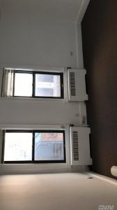 78-23 Metropolitan Ave, Middle Village, NY 11379