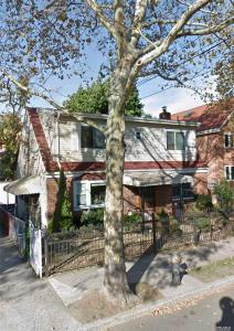 158-33 73rd Ave #2nd Fl, Fresh Meadows, NY 11366