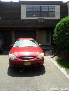 121-18 Keel Ct #2fl, College Point, NY 11356
