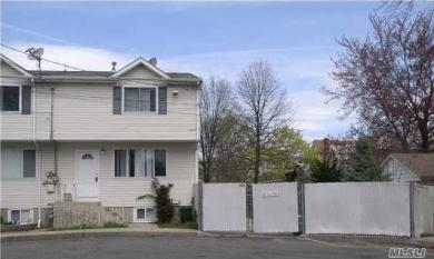 31 Cecill Ct, Out Of Area Town, NY 10303