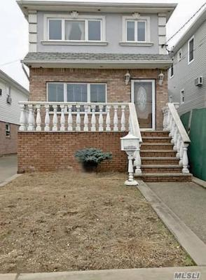 Photo of 162-11 99th St, Howard Beach, NY 11414