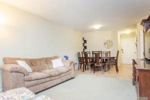 67-30 Dartmouth St #4v, Forest Hills, NY 11375